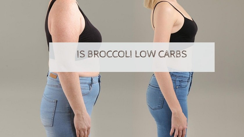 Is-Broccoli-Low-Carbs