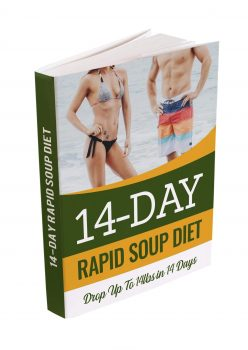 Mockup-14-Day-Rapid-Soup-Diet-1-scaled (2)