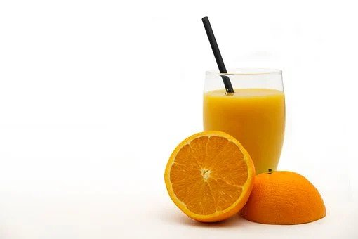 Morning-Drinks-Contain-Additional-Sugar-And-Calories