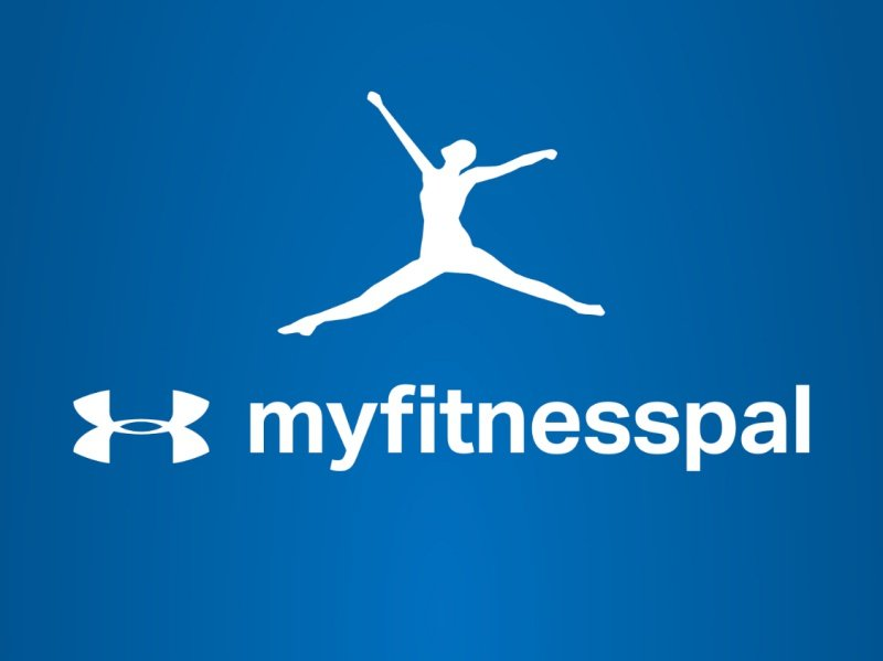 MyFitnessPal Does Not Project Weight Loss Accurately