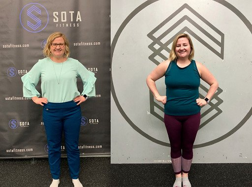 Weight-loss-with-Sota-Copy